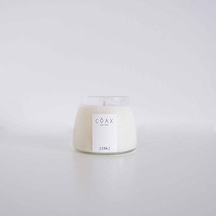 coax_soy wax candle_CSA_4oz_new