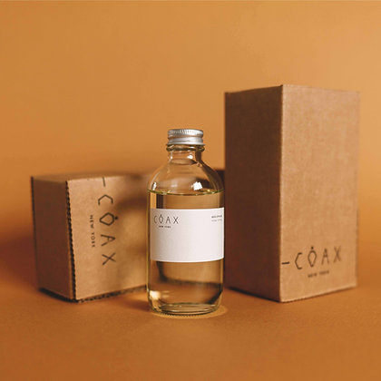 coax_reed diffuser_PTM_packaging