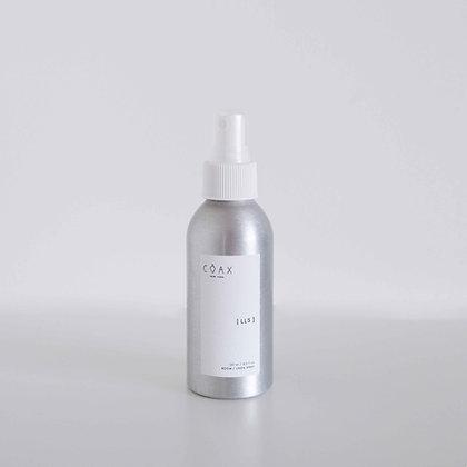 coax_room and linen spray_LLS
