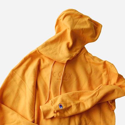 coax_champion_hoodie_yellow_yellow