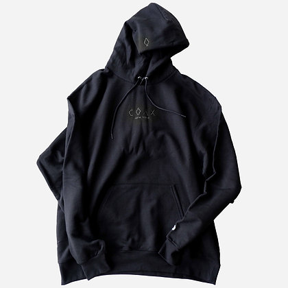 coax_champion_hoodie_black_grey