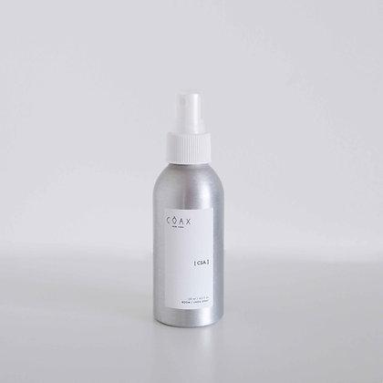 coax_room and linen spray_CSA