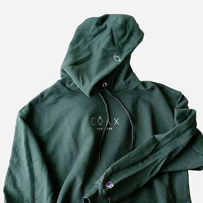coax_champion_hoodie_green_white