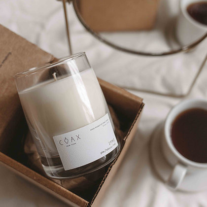 coax_soy wax candle_PTM_9oz