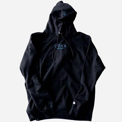coax_champion_hoodie_black_aqua