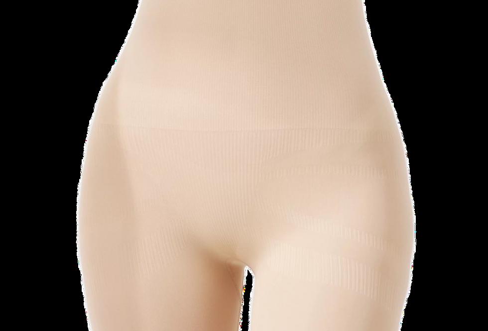 Hose Shapewear Slimming Butt Lift High Waist