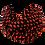 Thumbnail: Schal Y&D