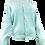 Thumbnail: Pullover DOLCEVITA Cashmere