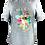 Thumbnail: T-shirt Tropical