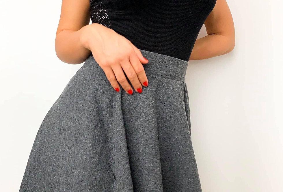 Skirt H&M