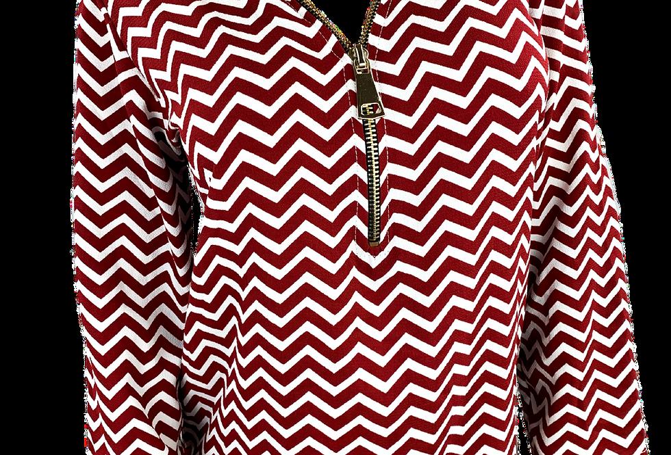 Hemd Klassik Made in Italy