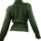 Thumbnail: Pullover Max&Co tricot