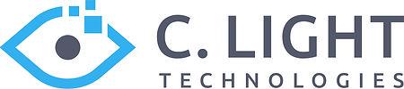 C. light_logo2018.jpg