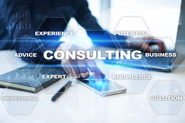 Consulting3