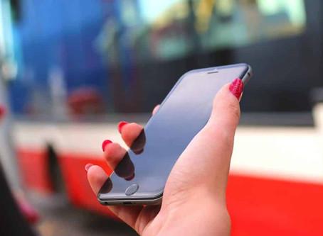 Apple confirma que novos iPhones não chegam em setembro