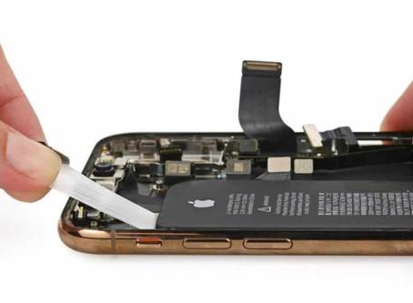iPhone 12 deve usar baterias mais baratas por causa dos custos do 5G