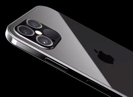 Atraso no iPhone 12 é reforçado por um grande fornecedor da Apple
