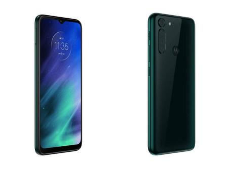 Motorola anuncia celular One Fusion; conheça o aparelho