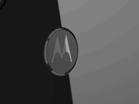 Motorola faz homologação do Moto G9 Plus na Anatel
