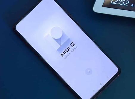 Xiaomi copia recurso presente no iOS 14 para o MIUI 12