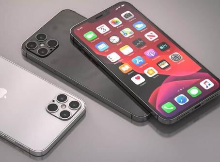 Apple deve usar lentes 'de luxo' nas câmeras do iPhone 12