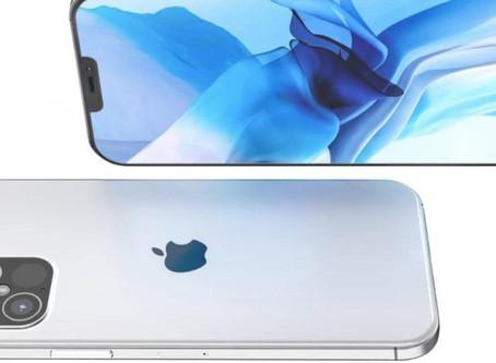 iPhone 12 pode ser o último com entrada para carregamento por fio