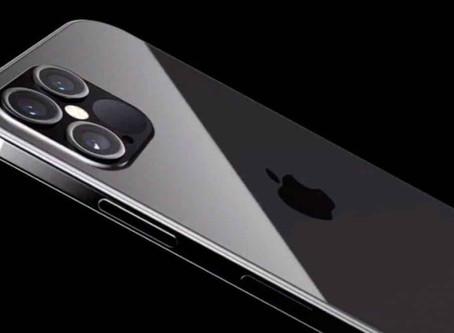 Vazamento revela os preços da linha iPhone 12