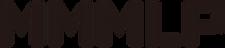 MMMLPロゴ.png