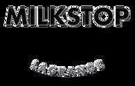 Milkstop.png