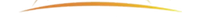 bridgetownnrLOGO-360x240-removebg-previe