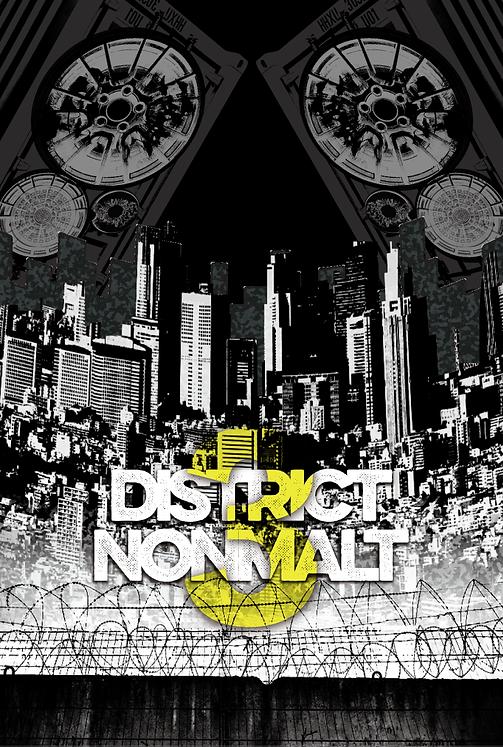 DistrictNONMALT_title.png