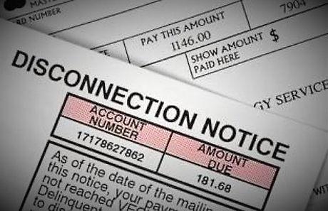 disconnect-notice2-1456174351757-7131372-ver1-0-640-360_1_orig.jpg