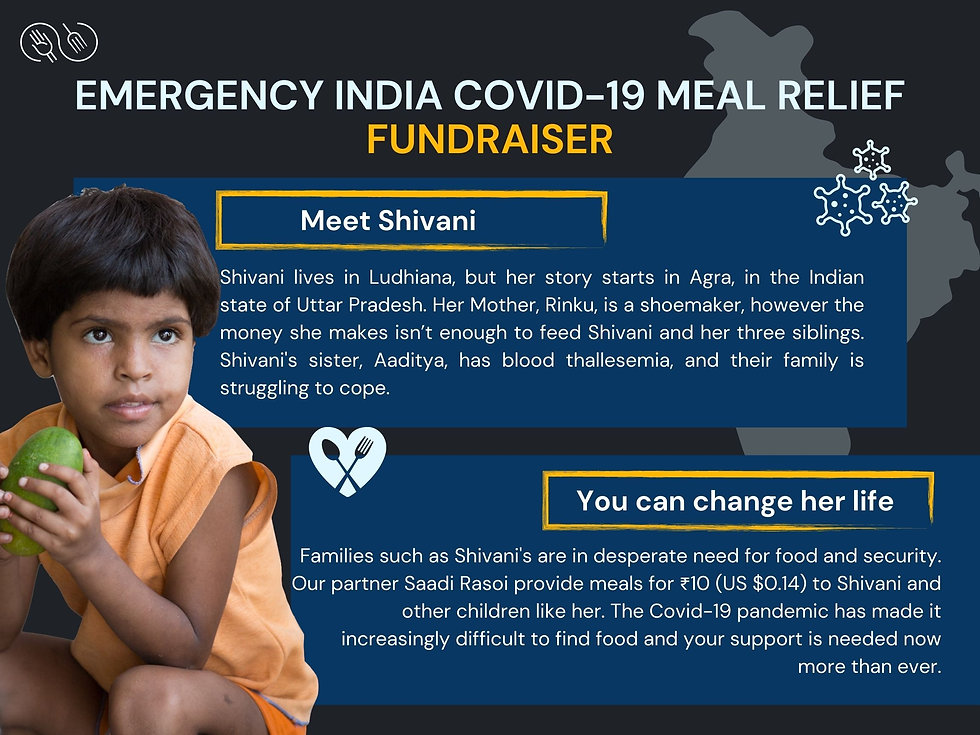 INDIA COVID-19 MEAL RELIEF FUNDRAISER.jp