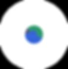 AnaliseRNC_LEG_2709 TUDO v2-10-11.png