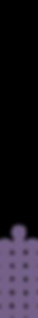 AnaliseRNC_LEG_2709 TUDO v2-10-05.png