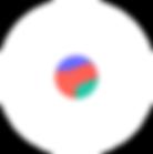 AnaliseRNC_LEG_2709 TUDO v2-10-10.png