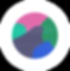 AnaliseRNC_LEG_2709 TUDO v2-10-09.png