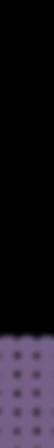 AnaliseRNC_LEG_2709 TUDO v2-10-06.png