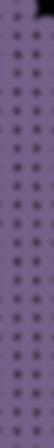 AnaliseRNC_LEG_2709 TUDO v2-10-02.png