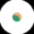 AnaliseRNC_LEG_2709 TUDO v2-10-13.png
