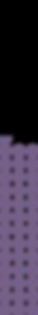 AnaliseRNC_LEG_2709 TUDO v2-10-04.png