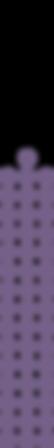 AnaliseRNC_LEG_2709 TUDO v2-10-03.png