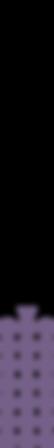 geral-altura-CDU.png