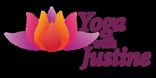 Yoga Logo Trans.png