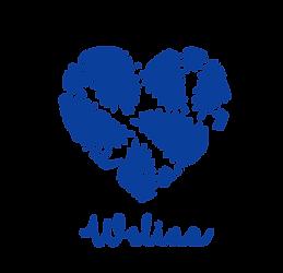 Welina logo 6.png