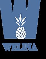Welina logo 10.png