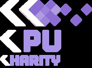 CPU Charity Logo 2_1x.png