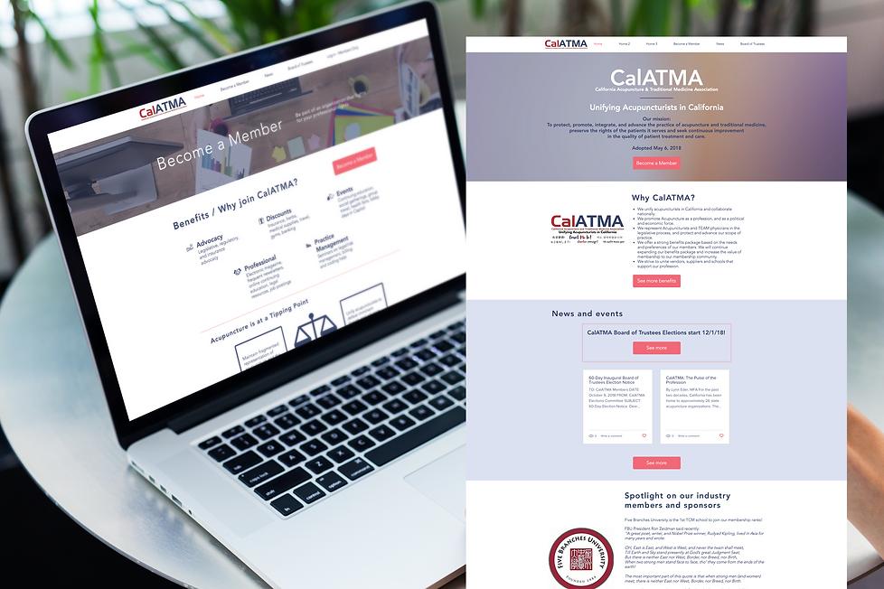 CalATMA Website.png