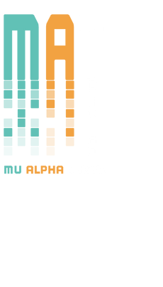 Mu Alpha Theta 5.png