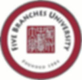 Five_Branches_University_Logo.jpg